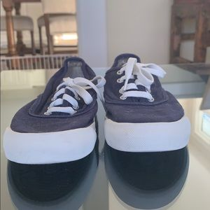 Barely worn Keds sneakers